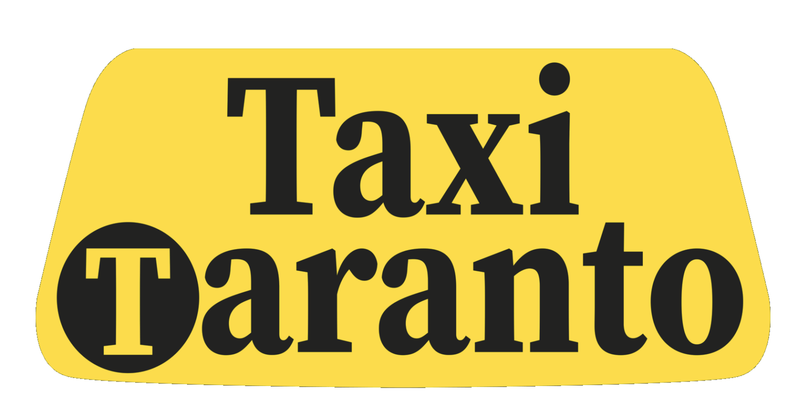 Taxi Taranto
