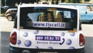 Taxi Taranto15
